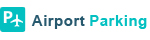 AirportParking Coupon Code,Promo Codes and Deals