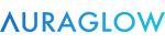 AuraGlow Coupon Code,Promo Codes and Deals