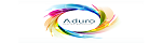 Aduroled Coupon Code,Promo Codes and Deals