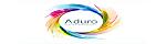 Klik hier voor de korting bij Aduroled