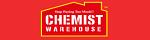 Chemist Warehouse AU Coupon Code,Promo Codes and Deals