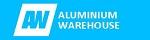 Aluminium Warehouse Coupon Code,Promo Codes and Deals