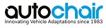 Autochair UK Coupon Code,Promo Codes and Deals