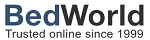 Bedworld Coupon Code,Promo Codes and Deals