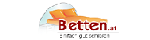 Betten.at Coupon Code,Promo Codes and Deals