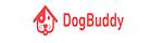 Klik hier voor de korting bij DogBuddy
