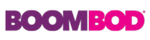 Boombod Coupon Code,Promo Codes and Deals