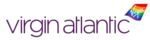 Virgin Atlantic Airways UK Discount Codes