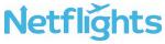 Travelbag (NetFlights) Discount Codes