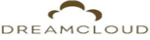 DreamCloud Discount Codes