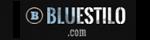 Bluestilo PL Coupon Code,Promo Codes and Deals