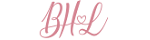 Beverly Hills Lingerie Coupon Code,Promo Codes and Deals