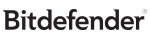 Bitdefender DE Coupon Code,Promo Codes and Deals