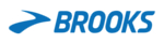 Brooks Running (UK) Coupon Code,Promo Codes and Deals