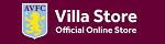 Aston Villa Shop Coupon Code,Promo Codes and Deals