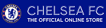 Chelsea FC Coupon Code,Promo Codes and Deals