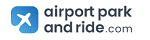 Airport Park And Ride Coupon Code,Promo Codes and Deals