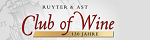 Club of Wine DE Coupon Code,Promo Codes and Deals
