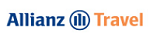 Allianz Travel FR Coupon Code,Promo Codes and Deals