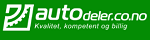 Autodeler NO Coupon Code,Promo Codes and Deals