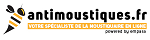 Antimoustique FR Coupon Code,Promo Codes and Deals