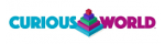 Curious World (US) Coupon Code,Promo Codes and Deals