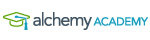 Alchemy Academy Coupon Code,Promo Codes and Deals