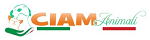 CIAM IT Coupon Code,Promo Codes and Deals