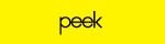Peek.com Discount Codes