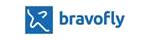 BravoFLY DE Coupon Code,Promo Codes and Deals