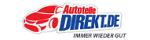 Autoteiledirekt DE Coupon Code,Promo Codes and Deals