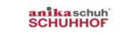 Anika Schuh DE Coupon Code,Promo Codes and Deals