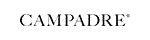 Campadre SE Coupon Code,Promo Codes and Deals