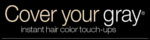 Cover Your Gray Coupon Code,Promo Codes and Deals
