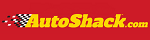 AutoShack US Coupon Code,Promo Codes and Deals