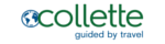 Collette Discount Codes