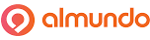 Almundo BR Coupon Code,Promo Codes and Deals