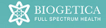 Biogetica Coupon Code,Promo Codes and Deals