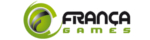 Franca Games Coupon Code,Promo Codes and Deals