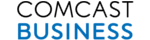 Comcast Business Coupon Code,Promo Codes and Deals