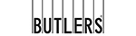 Butlers Coupon Code,Promo Codes and Deals