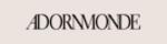 Adornmonde Coupon Code,Promo Codes and Deals