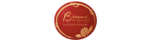 Besame Cosmetics Coupon Code,Promo Codes and Deals