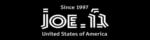 Cafe Joe USA Discount Codes