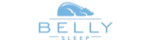 Belly Sleep Coupon Code,Promo Codes and Deals