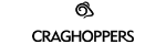 Craghoppers US Discount Codes