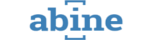 Abine Coupon Code,Promo Codes and Deals
