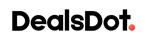 DealsDot Discount Codes