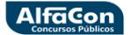 Alfa Concursos Coupon Code,Promo Codes and Deals