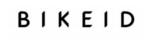 BIKEID Coupon Code,Promo Codes and Deals